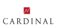 Cardinal Project Management Logo