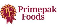 Primepak Foods Logo