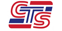 CTS Shopfitting Ltd Logo