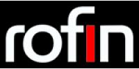 Rofin-Sinar UK Ltd Logo
